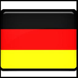 flag_ge