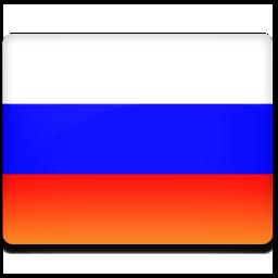 flag_ru