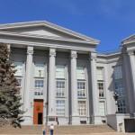 Исторический музей в Киеве