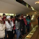 Куликово Поле музей