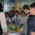 Музей ГЭС