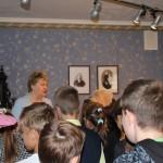 Музей Русского Быта в Угличе