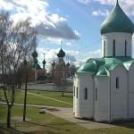 Переславль-Залесский2