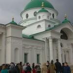 Ростов-Великий
