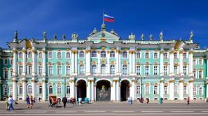102279-Palace-Square-Hermitage